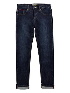 lyle-scott-regular-jean-soake-wash