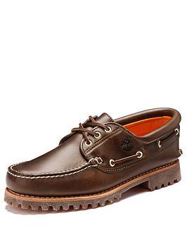 timberland-hand-sewn-mens-boat-shoes