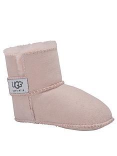 ugg-australia-erin-baby-booties