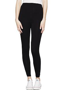 south-high-waisted-leggings-2-pack