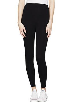 v-by-very-high-waisted-leggings-2-pack