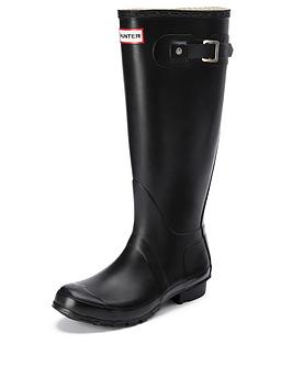 hunter-original-tall-wellies