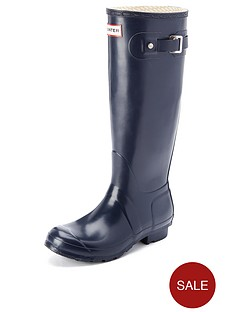 hunter-original-tall-wellies-navy