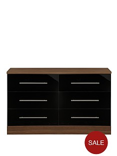 consort-palermo-ready-assembled-3-3-chest-of-drawers