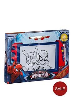 spiderman-large-magic-scribbler