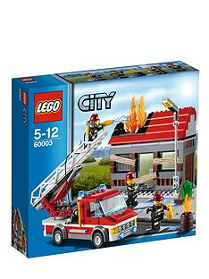lego-city-fire-emergency