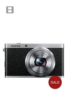 fuji-xf1-12-megapixel-compact-system-camera-black