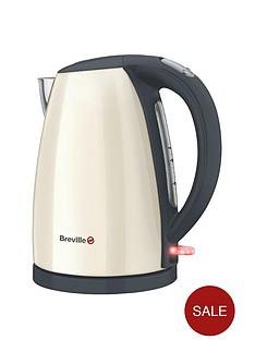 breville-vkj776-jug-kettle-cream