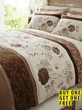 fern-bedding-range-natural-buy-1-get-1-free