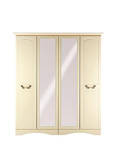 consort-new-avanti-4-door-mirrored-wardrobe