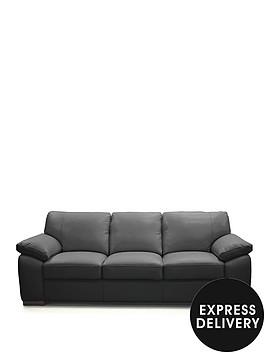 renee-3-seater-luxury-leather-sofa