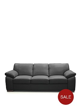 renee-3-seater-luxury-leather-sofa