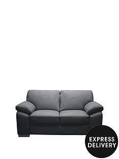 renee-2-seater-sofa
