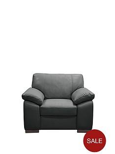renee-luxury-leather-armchair