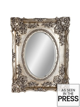 fearne-cotton-darcy-mirror