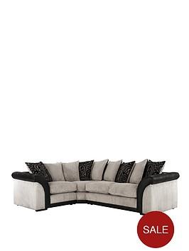 chicago-left-hand-corner-group-sofa