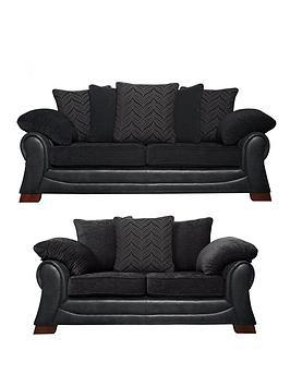 mombassa-3-seater-2-seater-sofa-set
