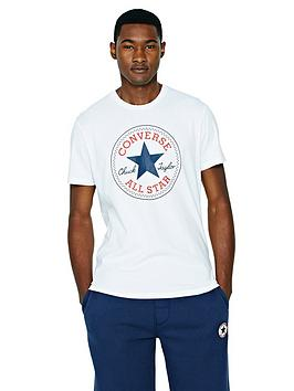 converse-core-chuck-patch-mens-t-shirt