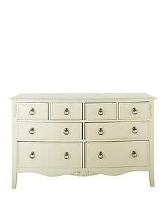 rachel-4-4-chest-of-drawers