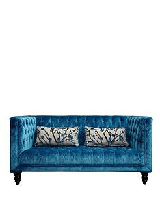 fearne-cotton-melrose-3-seater-sofa