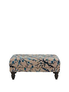fearne-cotton-melrose-blossom-footstool
