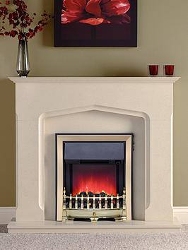 be-modern-bramwell-electric-fireplace-suite