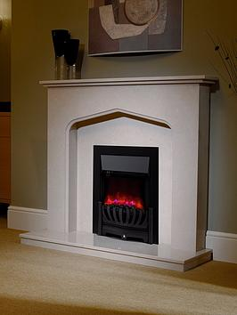 be-modern-shelby-micro-marble-electric-fireplace-suite