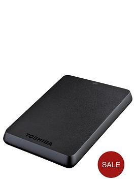 toshiba-store-basics-500gb-25-inch-portable-hard-drive-black