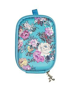 blue-roses-camera-case