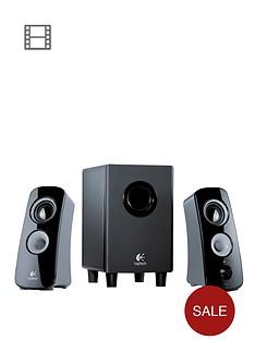 logitech-z323-speakers