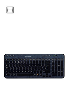 logitech-k360-wireless-keyboard