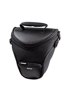 hama-olbia-110-colt-camera-bag