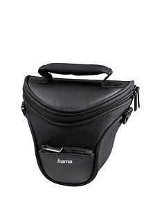 hama-olbia-90-colt-camera-bag
