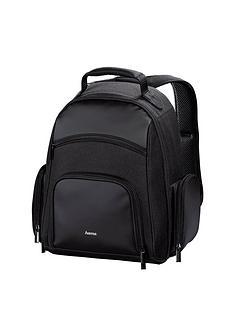 hama-olbia-170-camera-backpack