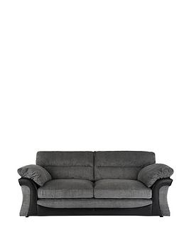 rapide-3-seater-sofa