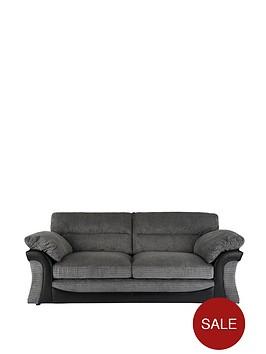rapide-3-seater-sofa
