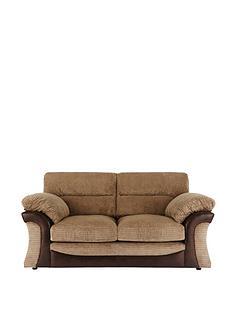 rapide-2-seater-sofa