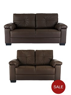 alberta-3-seater-plus-2-seater-sofa-buy-and-save
