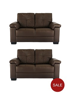 alberta-2-seater-plus-2-seater-sofa