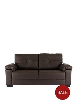 alberta-3-seater-sofa