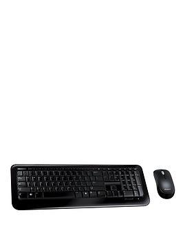 microsoft-desktop-800-wireless-keyboard-and-mouse-set