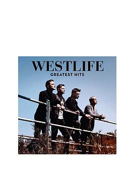 westlife-the-greatest-hits-cd