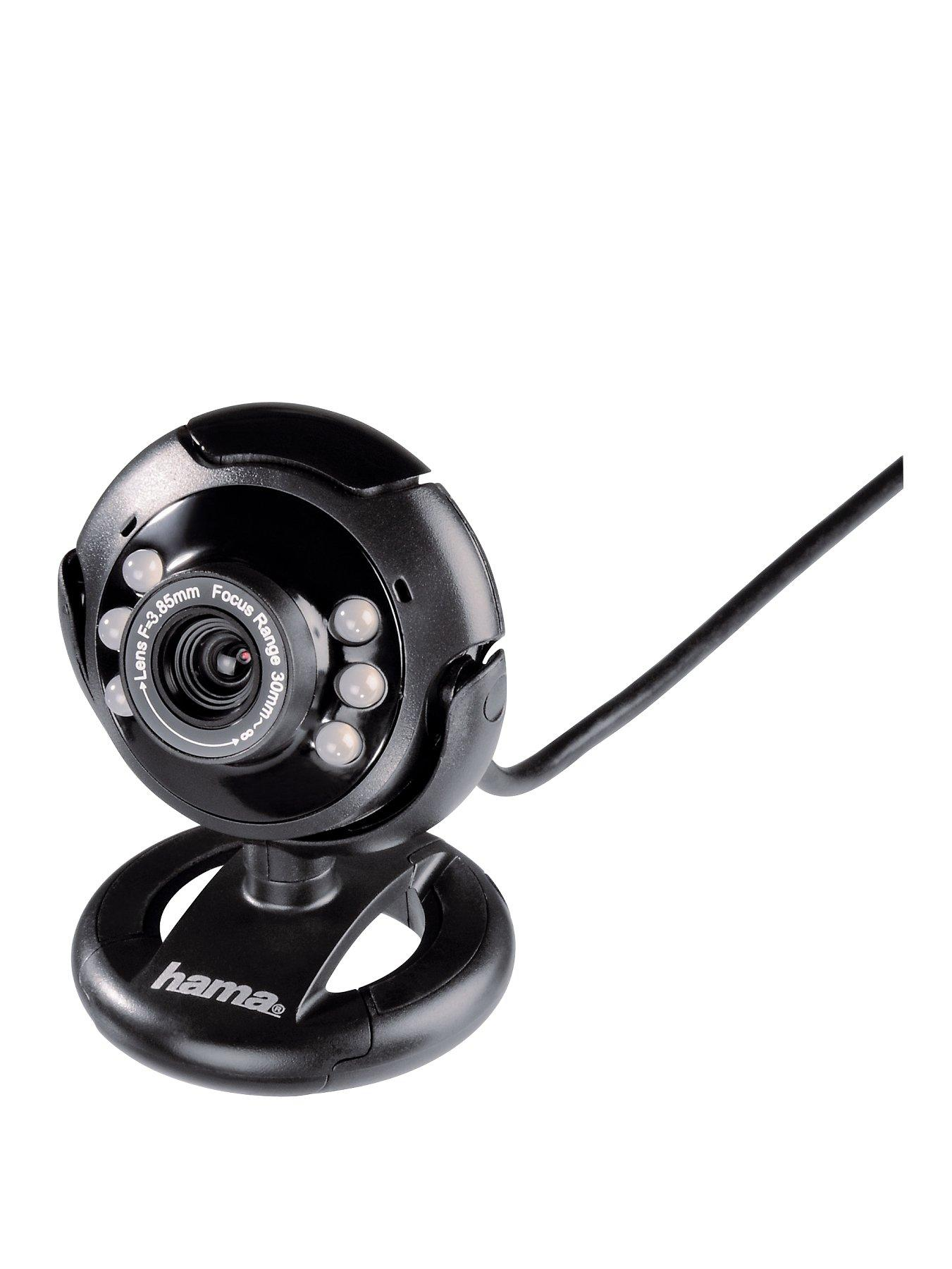 HAMA AC-150 Webcam