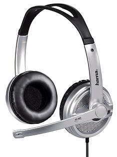 hama-hs-440-pc-headset