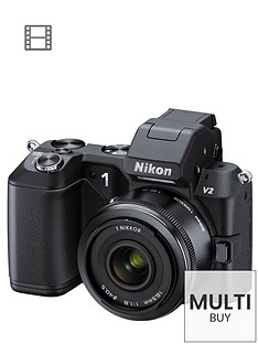 nikon-1-v2-10-30mm-lens-camera-kit-black