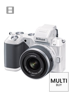 nikon-1-v2-10-30mm-lens-camera-kit-white
