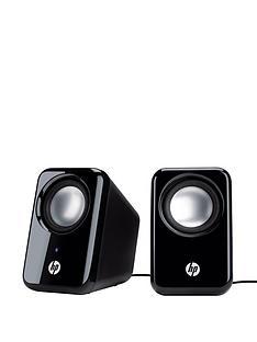 hp-multimedia-speakers-20-black