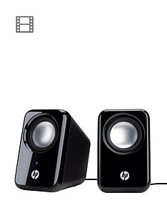 hp-multimedia-speakers-20-black