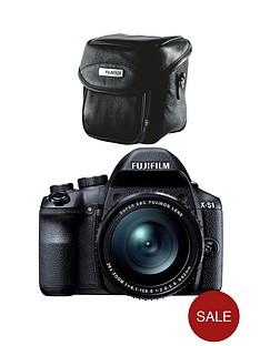 fujifilm-x-s1-digital-bridge-camera-with
