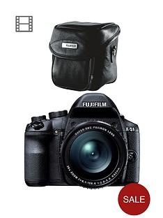fuji-x-s1-digital-bridge-camera-with-free-case